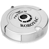    RoboVac Premium