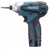 ,   Makita TD090DWE