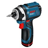 ,   Bosch GDR 10.8VLI
