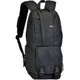   Lowepro Fastpack 100