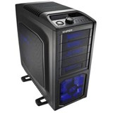   CoolerMaster Sniper