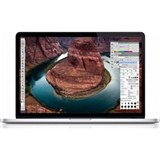   Apple MacBook Pro 13 2.5GHz Retina 128GB