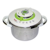NutriCook Tefal