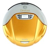    Ecovacs Deebot D58