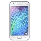 טלפון סלולרי Samsung Galaxy J1 Mini SM-J105