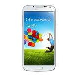 טלפון סלולרי Samsung Galaxy S4 I9500 16GB