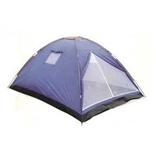 אוהל לשמונה אנשים MODAN