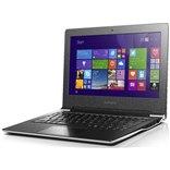"""מחשב נייד 11.6"""" Lenovo דגם S21e-20"""