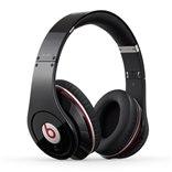 אוזניות Beats by Dr. Dre Studio - מוחדש