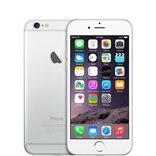 Apple iPhone 6 32GB Sim Free יבואן רשמי