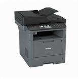 מדפסת לייזר Brother MFC-L5750DW