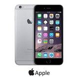 טלפון סלולרי Apple iPhone 6 16GB יד שנייה