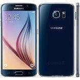 טלפון סלולרי Samsung S6 G920F 32G יד שנייה