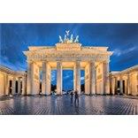 טיסה לברלין החל מ-328$ בלבד!