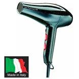 מייבש שיער מקצועי Elchim 3200 תוצרת איטליה