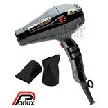 מייבש שיער מקצועי 3800 Parlux תוצרת איטליה