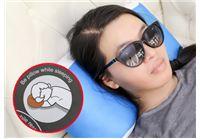 דיל יומי: כריות בריאות מהפכניות המאפשרות את שדרוג תנוחות היומיום באופן משמעותי.