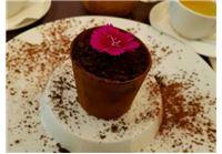 ארוחה זוגית עשירה במסעדת ״באבא-יאגה״ בתל אביב - אוכל שמשאיר טעם של עוד!
