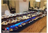 יום כיף מושלם במלון ״רמדה״ נתניה מול הים עם ארוחה, ספא מפנק ובריכה!