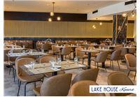 סופשבוע הכול כלול ביולי לזוג + 2 ילדים במלון LAKE HOUSE טבריה- כולל כניסה לקאנטרי מרחצאות ״חמי טבריה״