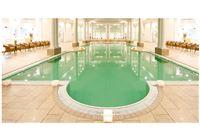 """אמצ""""ש במלון דיוויד ריזורט ים המלח  ע""""ב חצי פנסיון   ב-1725 ש""""ח  לזוג 2 לילות!!!!!!!!"""