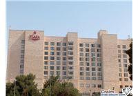 """לפני שחוזרים לבית הספר מחיר בלעדי במלון פלאזה נצרת עילית רק ב -448 לזוג ללילה ע""""ב לינה וארוחת בוקר ! וילד רק ב 55ש""""ח ללילה!!!"""