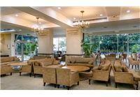 """ראש השנה  מלון רויאל פלאזה טבריה  ע""""ב חצי פנסיון  רק ב- 3600 ש""""ח  לזוג ל -3 לילות!!!!"""