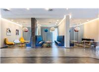 חופשה מדהימה לכל המשפחה! מלון לאונרדו קלאב טבריה ב-45% הנחה!