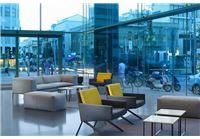 חופשה במלון רוטשילד 22 תל אביב ב - 30% הנחה!