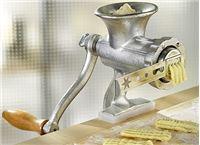 מטחנת בשר  + מכשיר להכנת עוגיות מבית פקלמן גרמניה