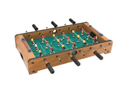 "שולחן כדורגל 69 ס""מ"