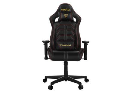 כיסא גיימנג Gamdias Aphrotide MF1