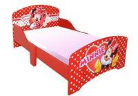 מיטת מעבר של דיסני