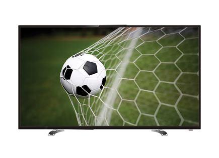 """טלוויזיה 4K חכמה 65"""" Innova GL654S כולל הובלה והתקנה"""