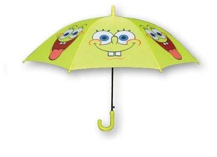 מטריות מותגים