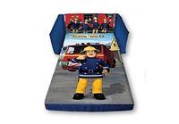ספת מיטה נפתחת לילדים כולל משלוח חינם עד הבית
