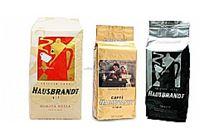 3 ק''ג פולי קפה Hausbrandt מארז מעורבב
