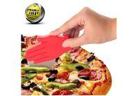 דילים מטורף!!-סכין חיתוך לפיצה בצורת יד