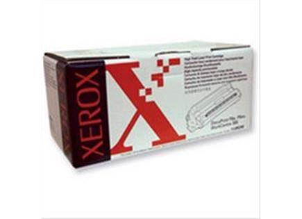 טונר שחור מקורי Xerox 1008 f110