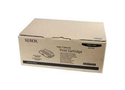טונר מקורי Xerox 106r01246