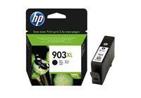 דיו מקורי שחור HP 903XL T6M15AE