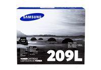 טונר מקורי Samsung mlt d209L