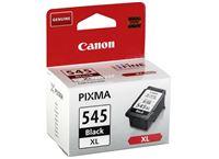דיו מקורי שחור Canon pg545XL