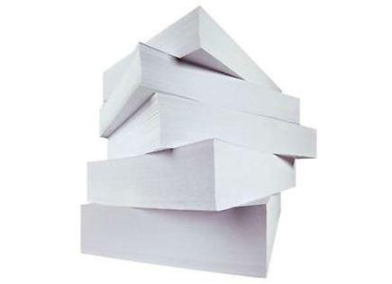 קרטון נייר צילום A4
