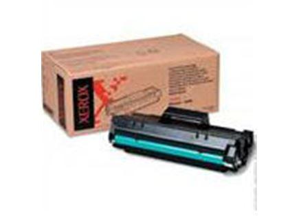 טונר מקורי Xerox 106R01410