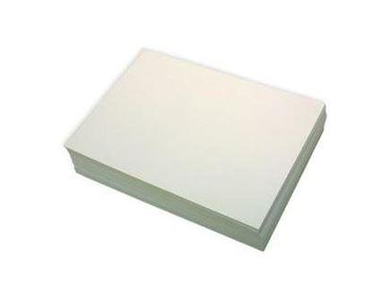 חבילת נייר צילום A4