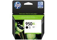 דיו שחור מקורי HP 950XL CN045AE