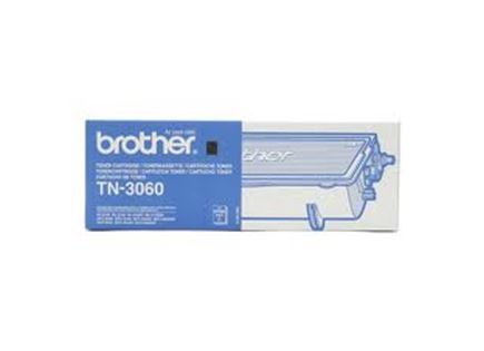 טונר מקורי 5170 Brother tn3060