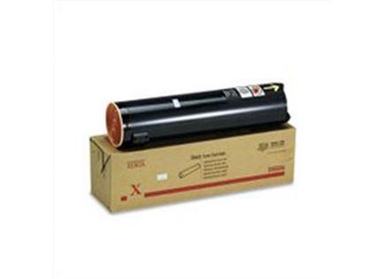 טונר שחור מקורי Xerox 106R00652