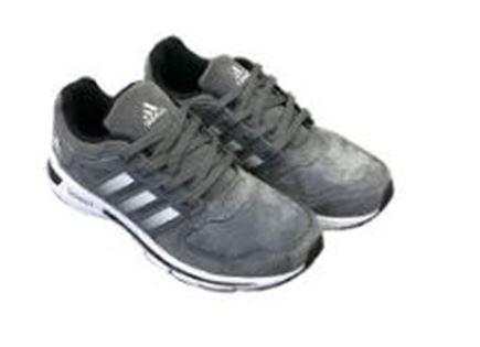 נעלי סניקרס BOOST לגברים ADIDAS